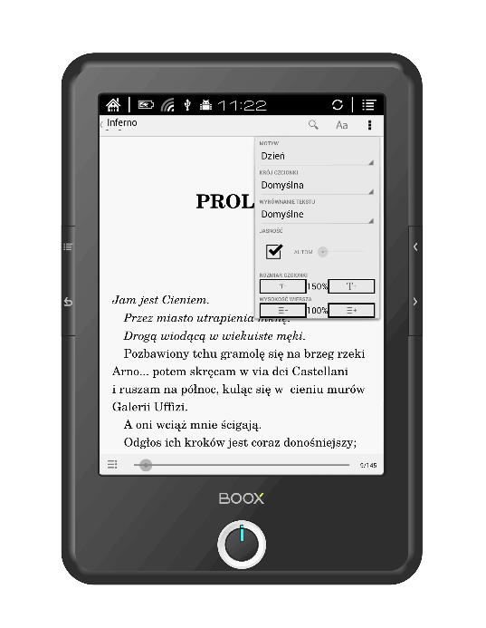 Onyx-Lynx-4