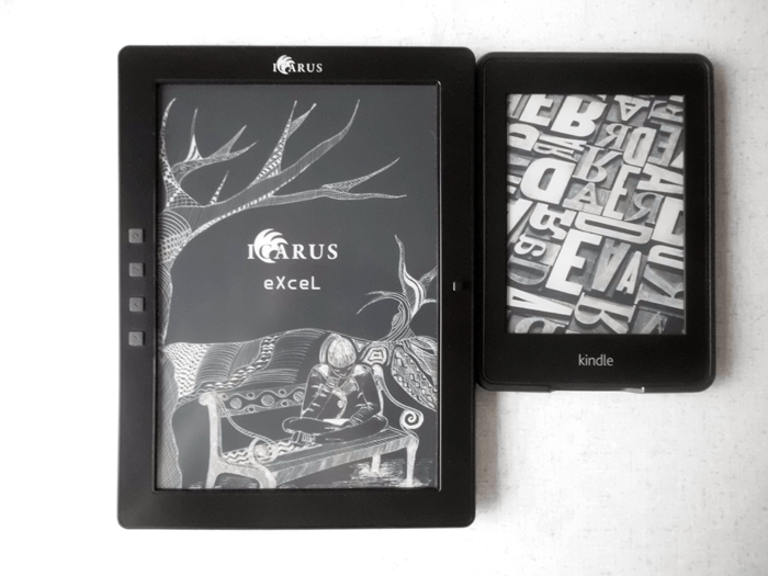 onyx-boox-vs-kindle-paperwhite