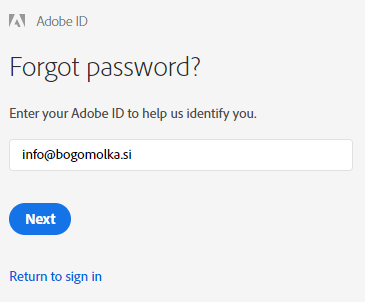 adobe-password-recovery