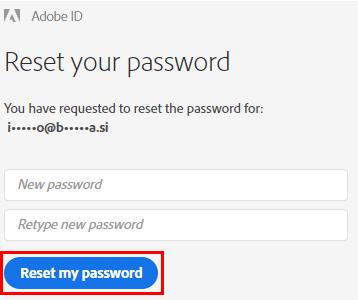 reset-my-password